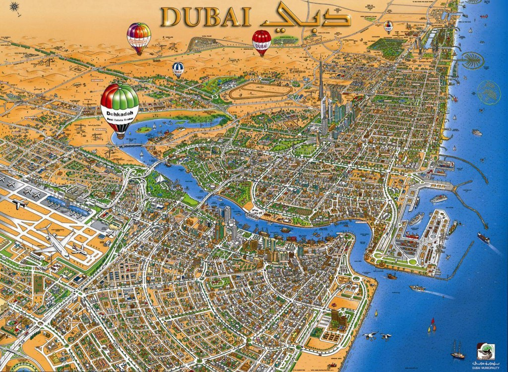 dubai-map-3