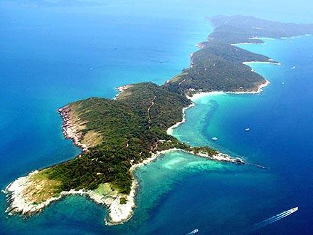 introducing-koh-samet-island