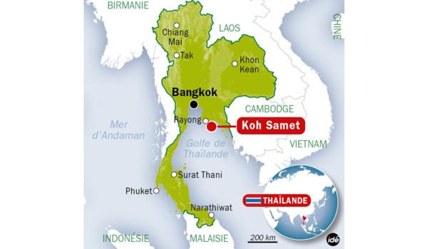 l-ile-de-koh-samet-en-thailande-